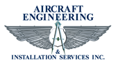 Aircraft Engineering & Installation Services Inc.